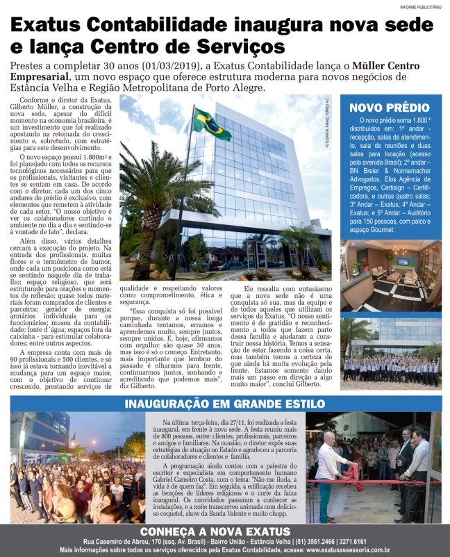 Informe_Publicitario_260x322mm
