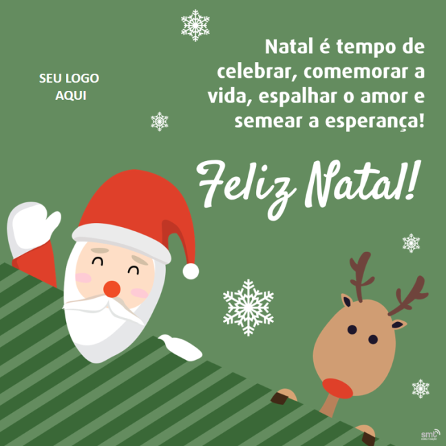 Cartão Natal1_SMT