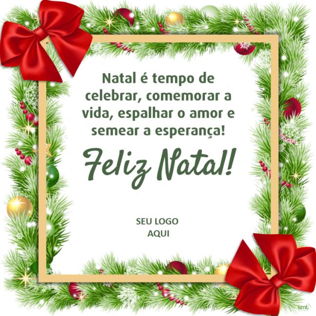 Cartão Natal2_SMT