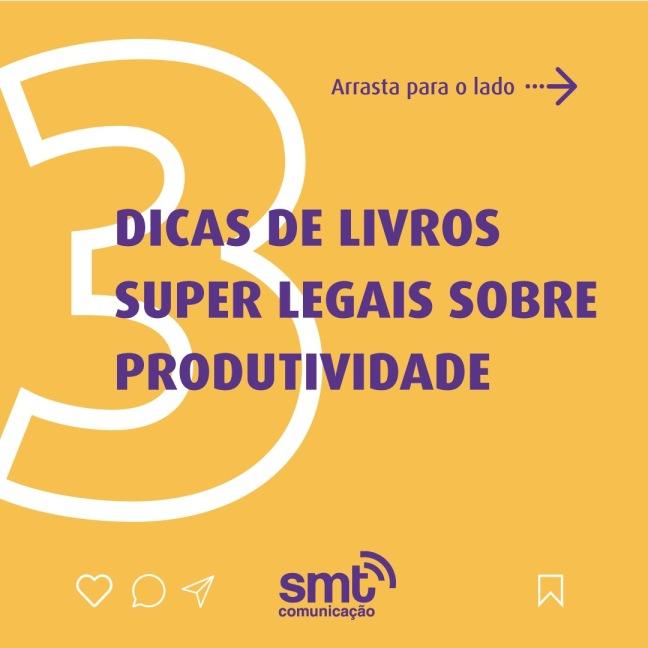 3 DICAS Q